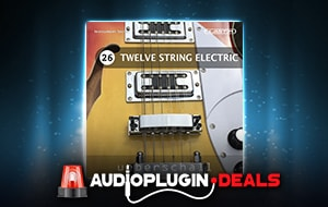 String Electric