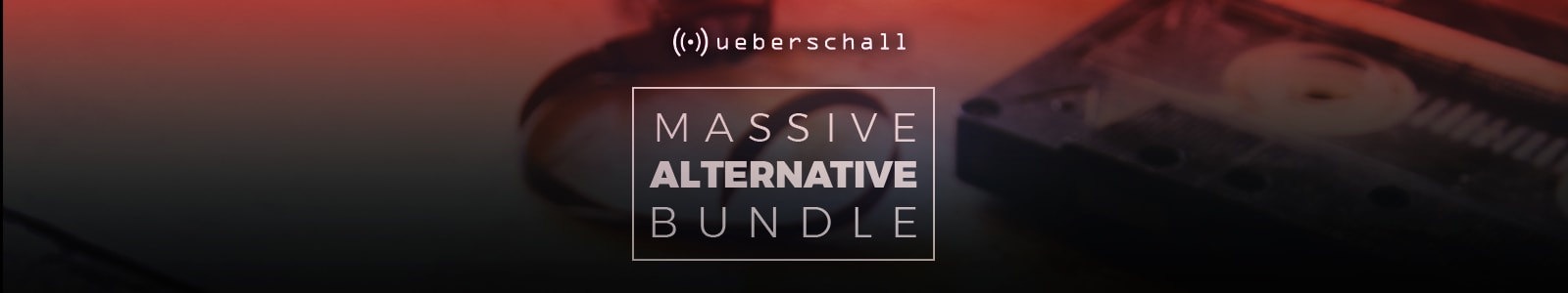 massive alternative bundle