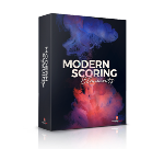Modern Scoring Elements 1-3 by Audio Plugin Deals