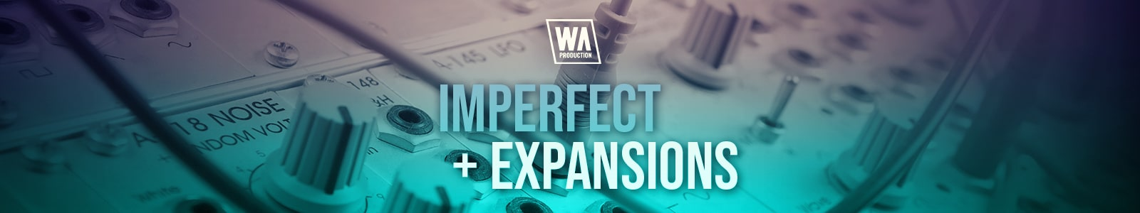 imperfect + expansions