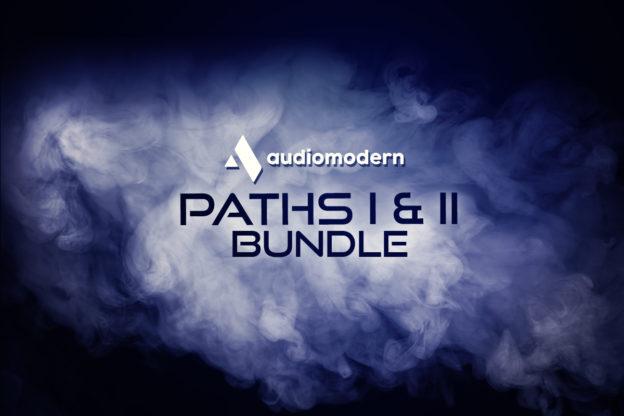paths bundle