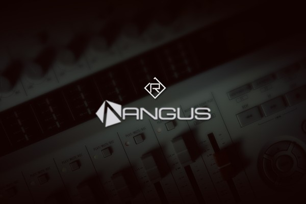 Angus by Rigid Audio