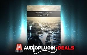Celestial Voices Calypso