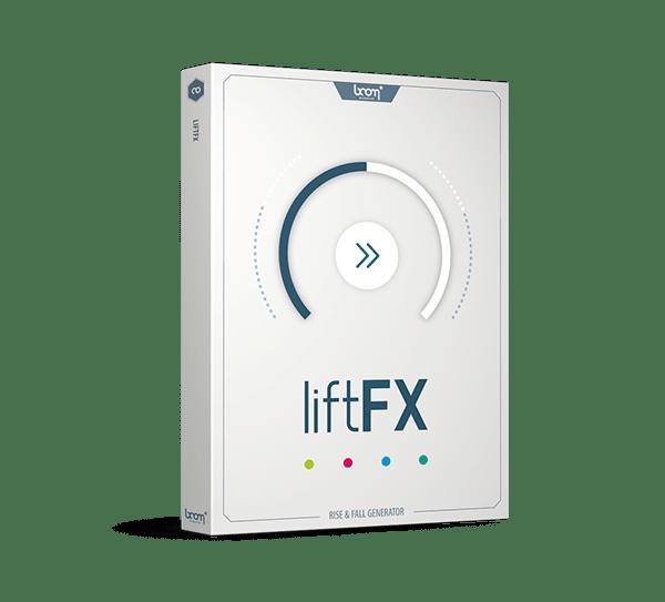 liftFX