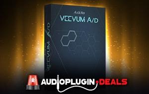 Veevum A/D
