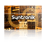 menu-boxshot-syntronik