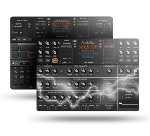 synth bundle