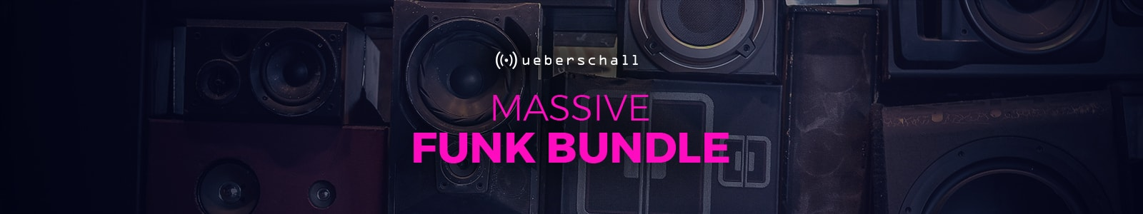 funk bundle