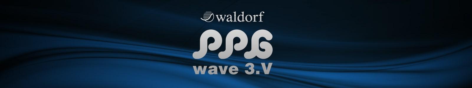 largo by waldorf