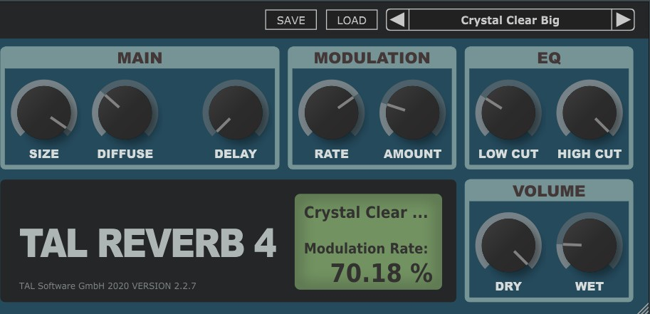 TAL-Reverb-4 picture
