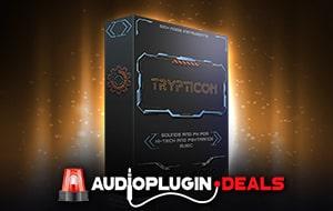 trypticon