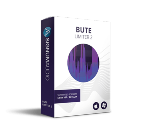 BUTE Limiter 2 by Signum Audio