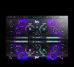 SLAM2 (VST3, AU, AAX) by Beatskillz