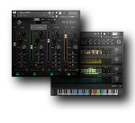 Beats & Loops Bundle by Rigid Audio