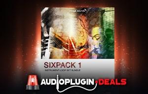 SIXPACK 1
