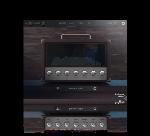 ReAmp Studio by Audio Assault