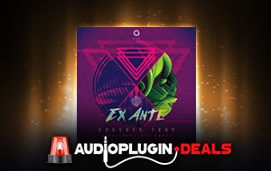 Ex Ante by Asonic