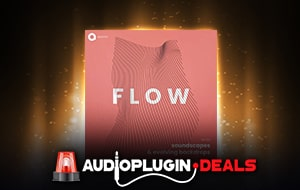 Flow by Asonic