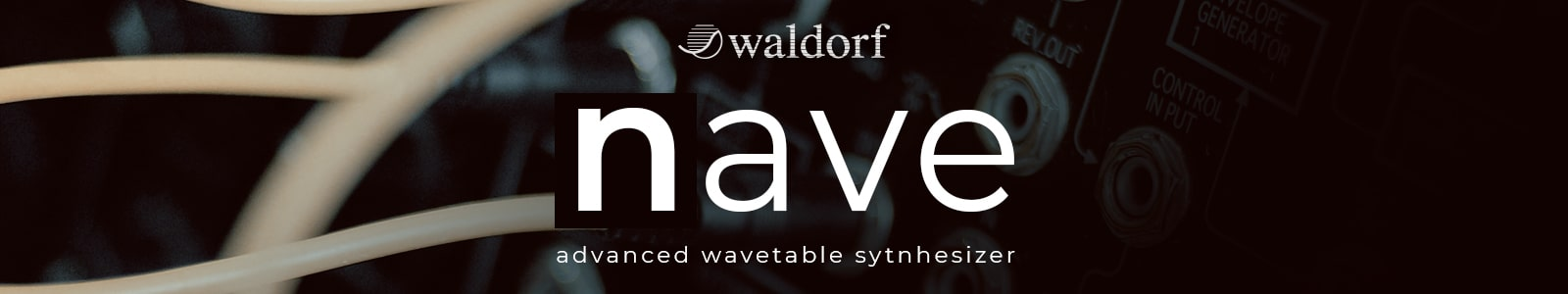 nave by waldorf