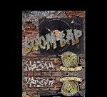 Boom Bap by Fat Sound & Audio Plugin Deals