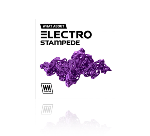 Electro Stampede by W.A. Production