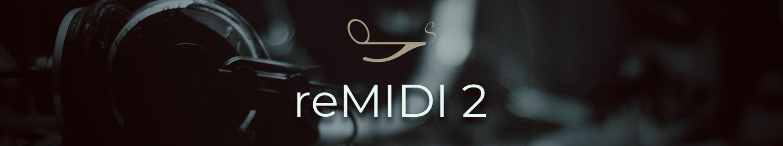 remidi 2