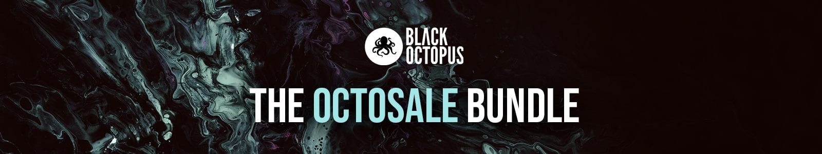 Octosale Bundle
