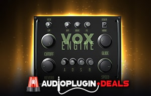 VOX ENGINE
