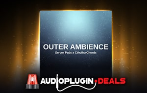 outer ambience