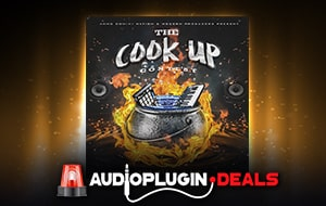 the cook up contest 1