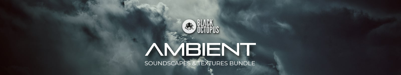 ambient soundscapes and textures